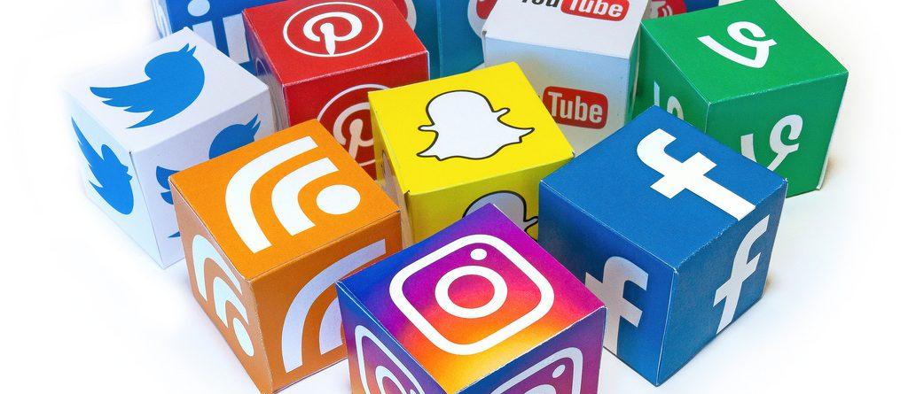 social media marketing done right