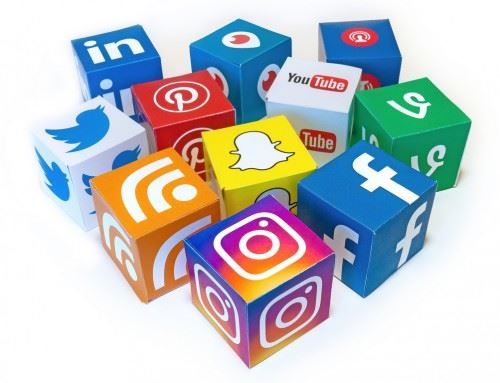 Best Social Media Practices Which Boost SEO