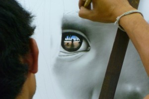 Create Your Masterpiece