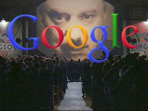 1984-google-big-brother-300x225