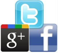 Social+networking+sites
