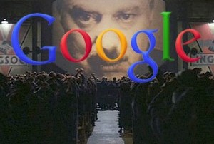 1984-google-big-brother-300x225