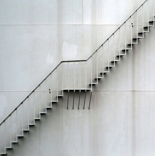 Stairs_Growth
