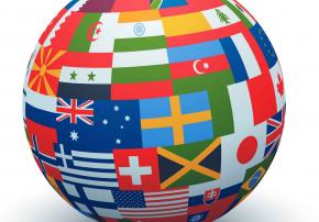 International SEO audits