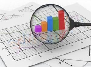 Measuring Metrics