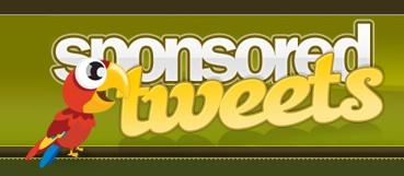 Sponsord Tweets