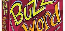 Buzz Word