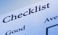 checklist-200x120