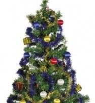 christmas-memories-tree-187x300