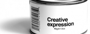 Can of Expression
