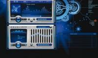 digital-technology-200x120