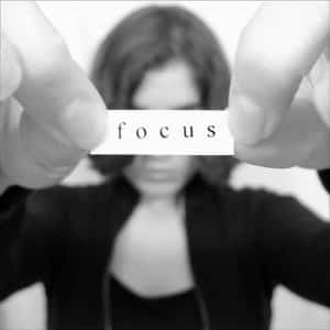 Focus Today