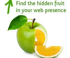 Hidden Fruit