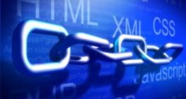 js-website-security-265x142