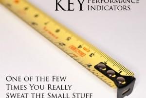 key-performance-indicators-300x241