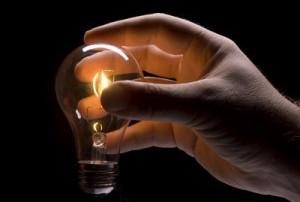 light-bulb-idea-hand3-300x225