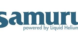samuru-logo-400-e1366733692466