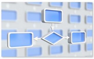SiteStructure