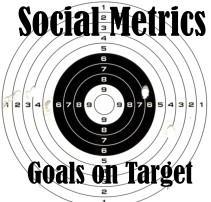 social-metric