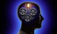 tech_and_innovation_brain_1-200x120