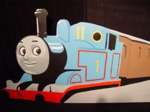 thomas-the-tank-cutout-3-14-2007-1-32-19-am