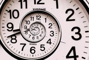 Through Time