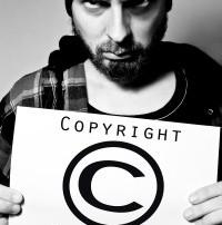 Copyright Criminal