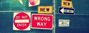 Wrong Way II