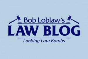 Links & Lawyers