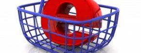 E-commerce basket