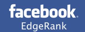 FB Edgerank