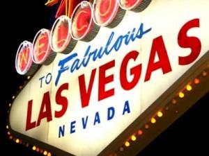 PubCon Las Vegas 2010