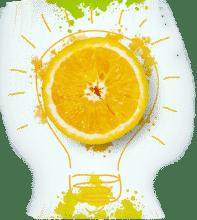 organic-ideas1.png