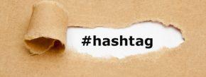 Hash Tags