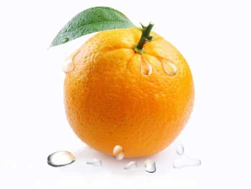 orange-sweat1