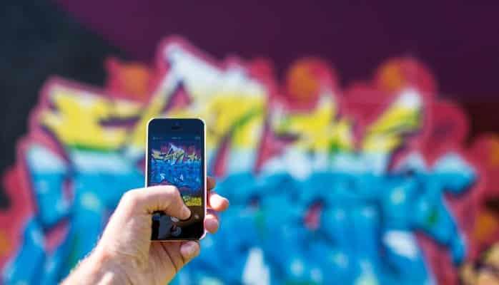 Increase Mobile Vlaue