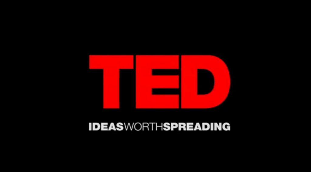 Ted Ideas