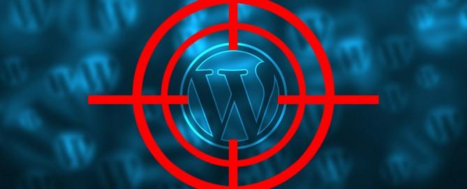 WP Target