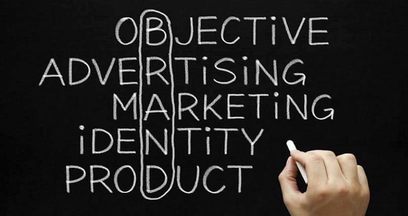 Brand Objectives