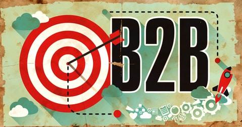 B2B Transactions