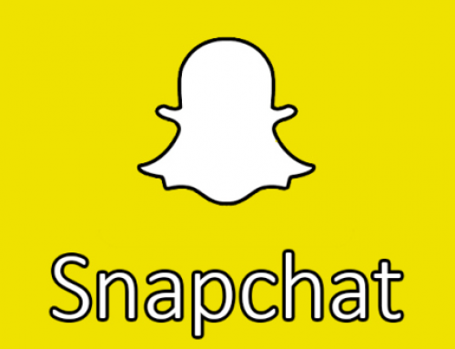 4 Cool Reasons Why You Should Use Snapchat Lenses To Enhance Your Digital Campaign