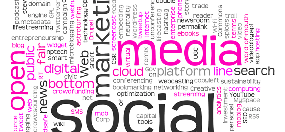 6 Smart tips to increase brand awareness using social media marketing