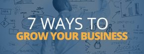 Local SEO: 7 Ways to Grow Your Business