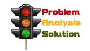Analyze your posts