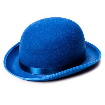 Bleu Hat SEO