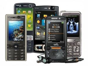 Buying-a-Mobile-Phones
