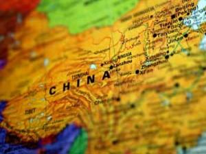 China is Bigger than You Think