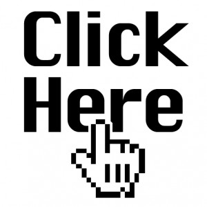Click-Here