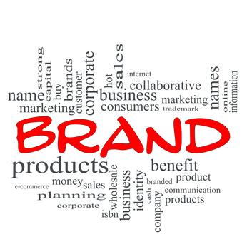 Got Brand?