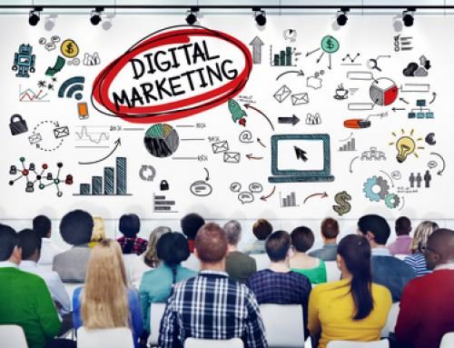 Understanding Digital Marketing: 6 Services Businesses Should Consider